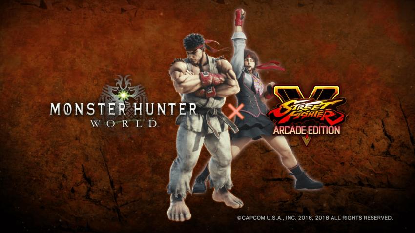 Monster Hunter World 2018 01 28 18 001 e1517158546974
