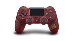 Playstation 4 Monster Hunter World (2)