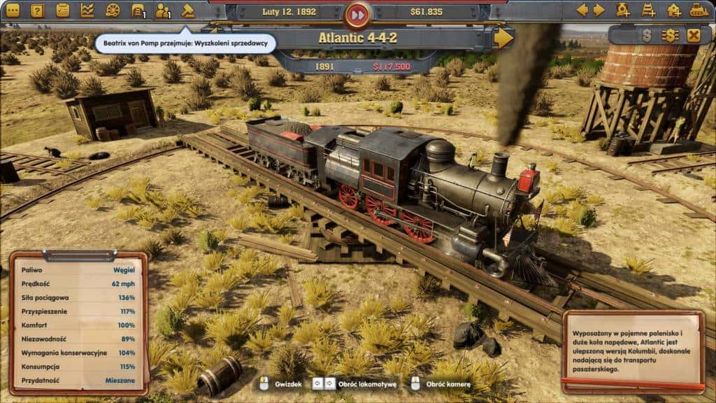 Railway Empire Screen4