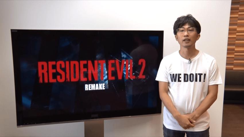 Resident Evil 2 e1515865811885
