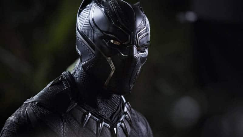 Czarna Pantera1