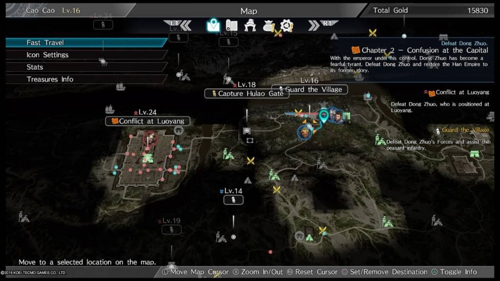 Dynasty Warriors 9 20180212220350