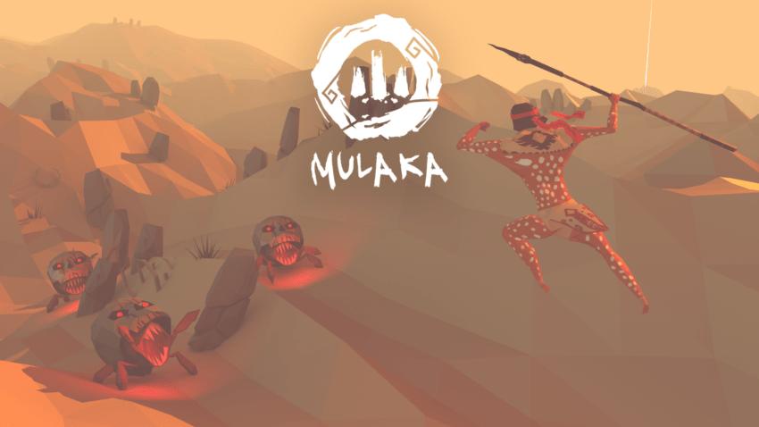 Mulaka Screenshot 1 e1518613860722