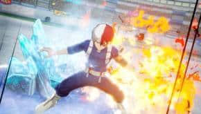 My Hero Academia Ones Justice 2018 02 19 18 008