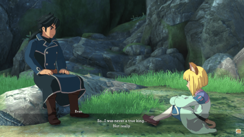 Ni No Kuni 2 Revenant Kingdom e1518706314296