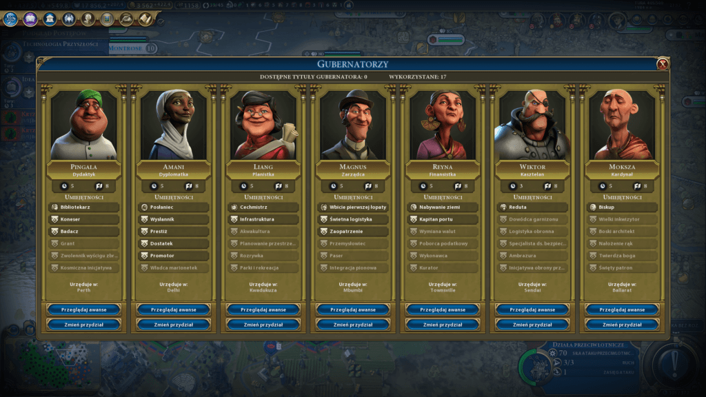 Sid Meier's Civilization Vi Rise And Fall (2)