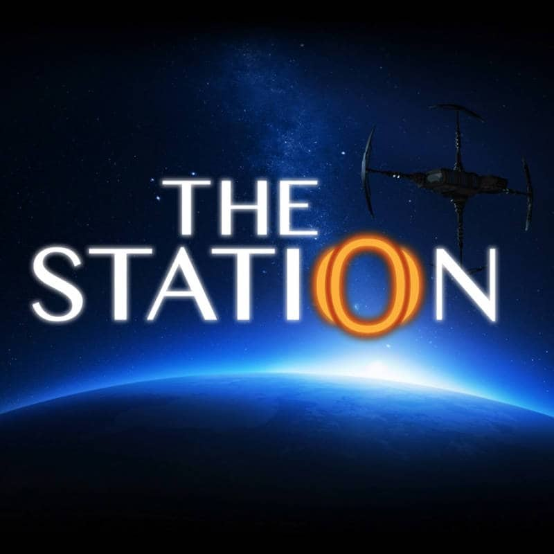 The Station 20180220233612