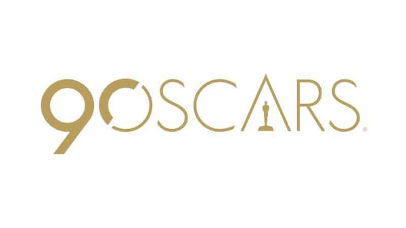 Oscary2018