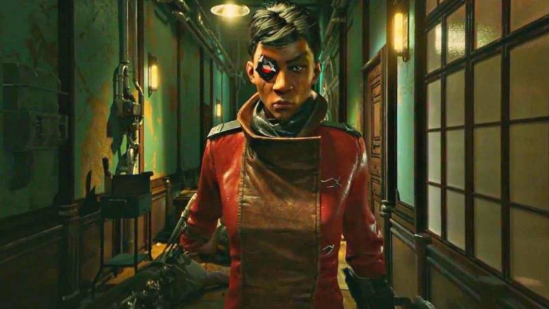 Dishonored 2 Death of the Outsider e1520155368626