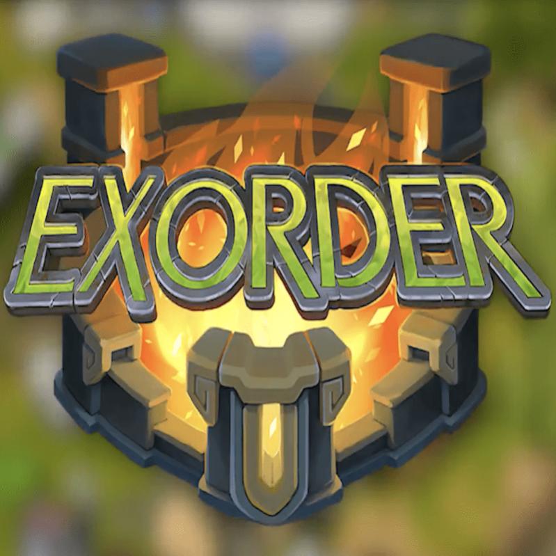 Exorder – recenzja
