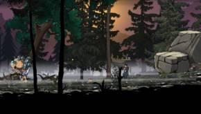 Guns Gore And Cannoli 2 Screen (10)