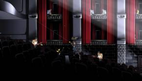 Guns Gore And Cannoli 2 Screen (3)