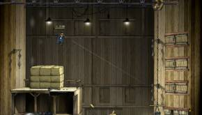 Guns Gore And Cannoli 2 Screen (5)