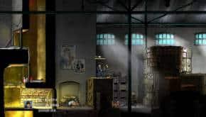 Guns Gore And Cannoli 2 Screen (7)