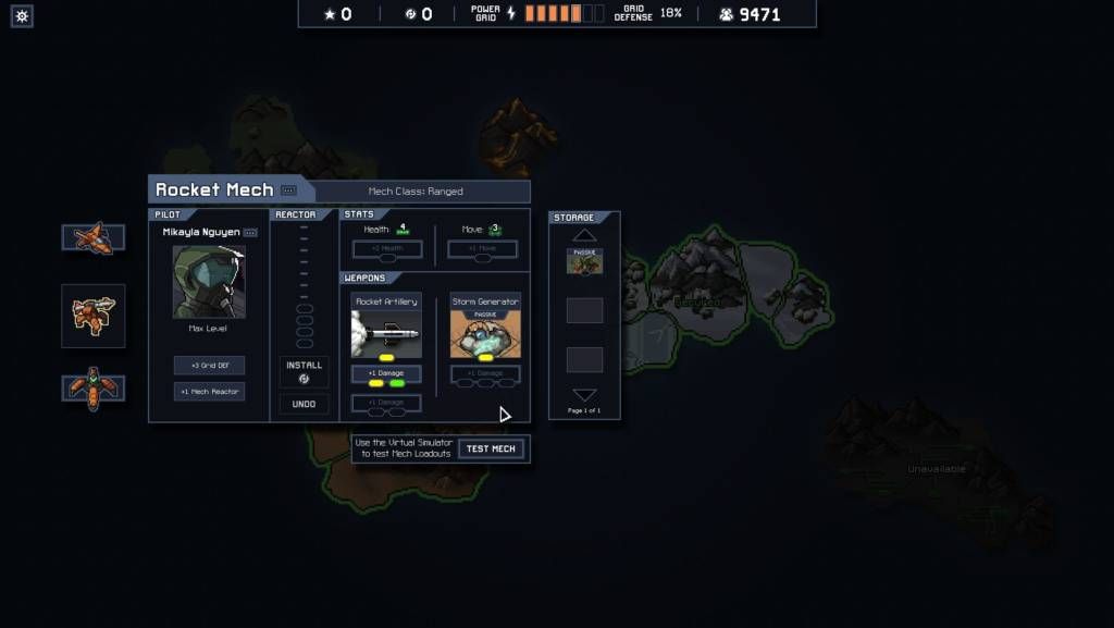Into The Breach Screen2
