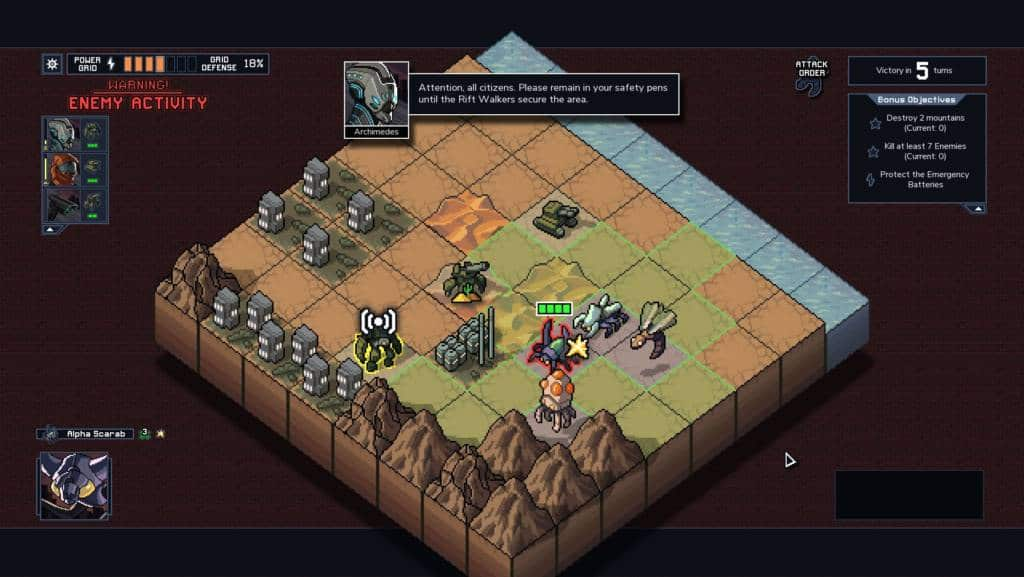 Into The Breach Screen3