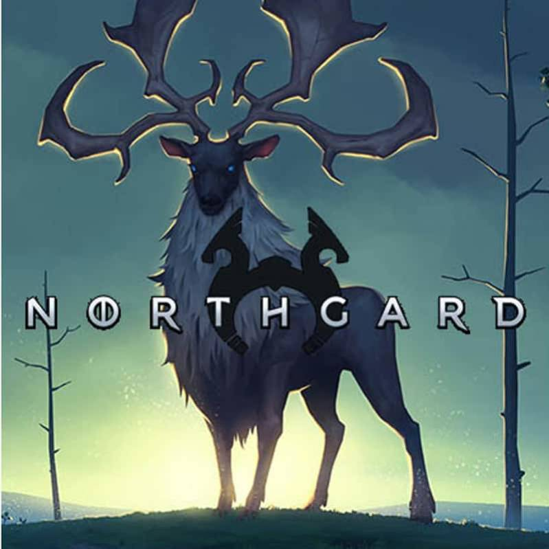 Northgard – recenzja