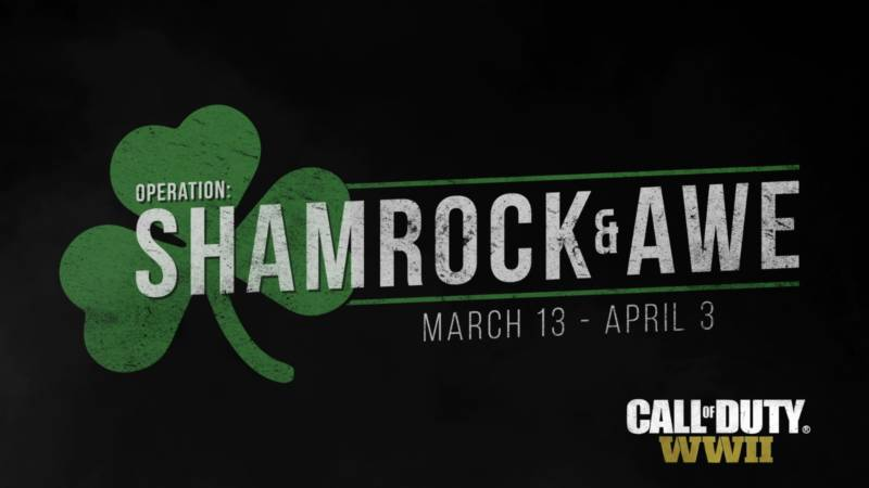 Operation Shamrock and Awe art e1520974783152