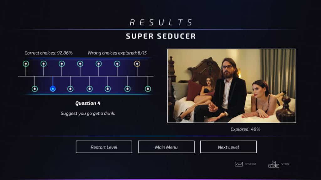 Superseducer (2)