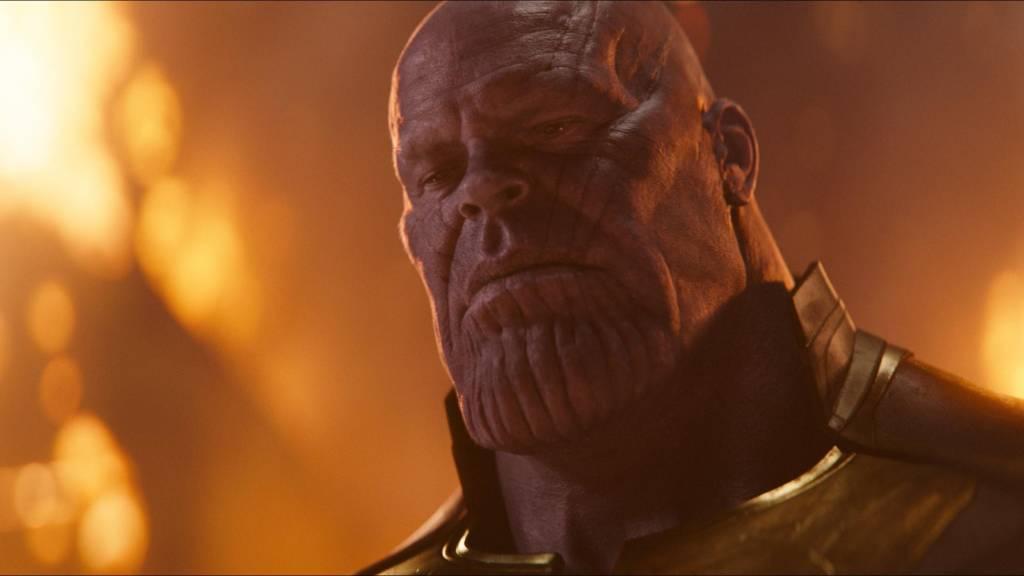 Avengers: Wojna bez granic4