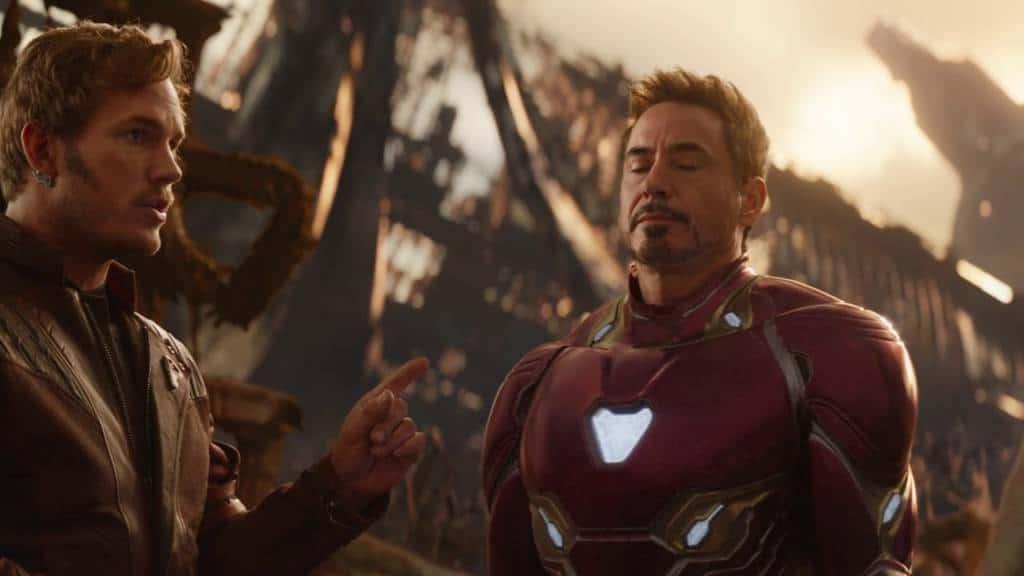 Avengers: Wojna bez granic5