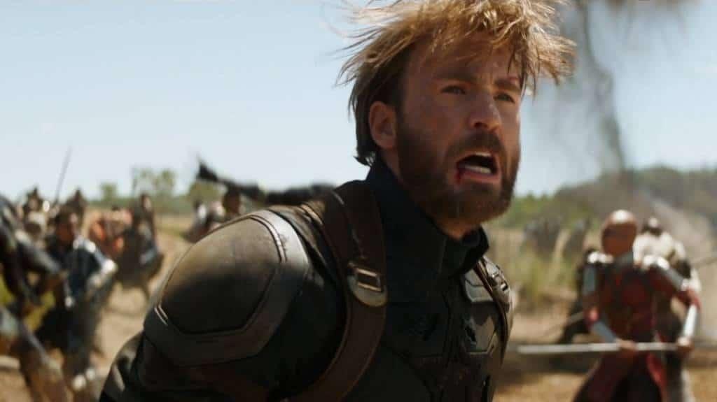 Avengers: Wojna bez granic3