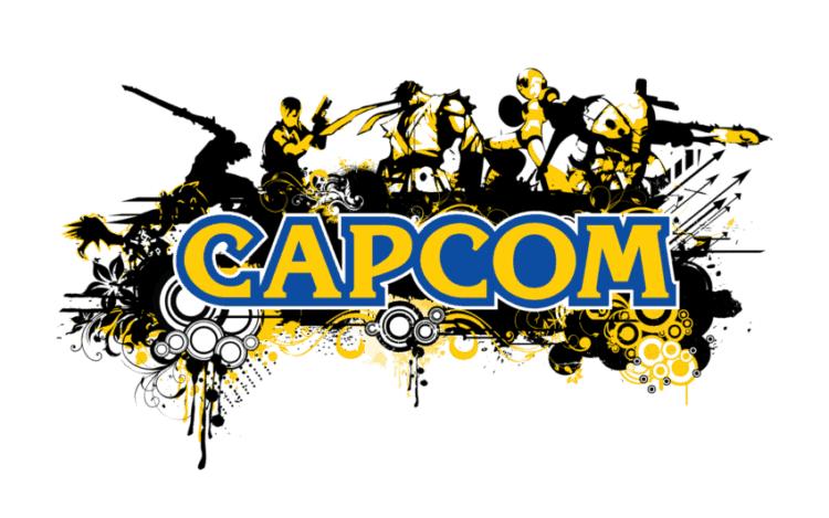 Capcom e1525121290159