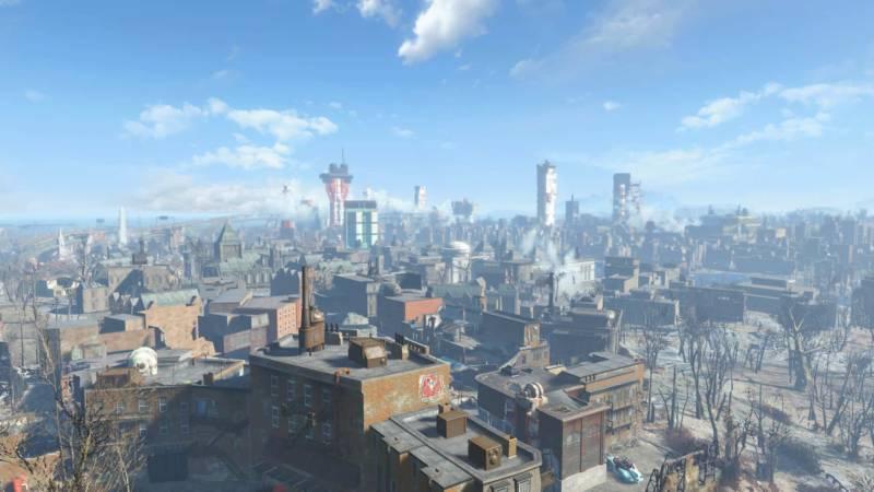 Fallout 4 e1523716343646