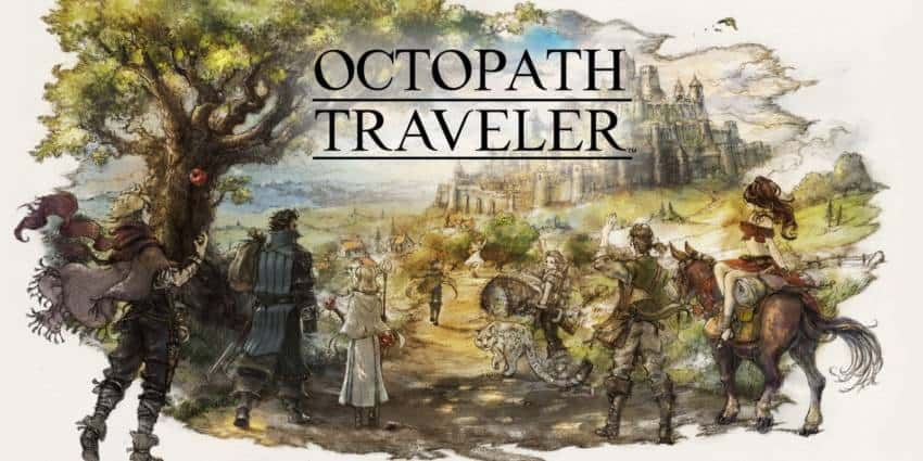 H2x1 NSwitch OctopathTraveler image1600w e1524658328334