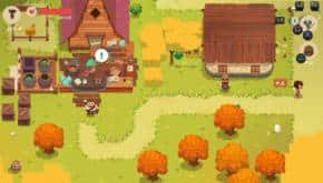 Moonlighter Screenshot 03