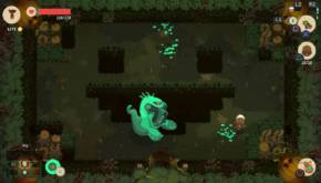 Moonlighter Screenshot 06