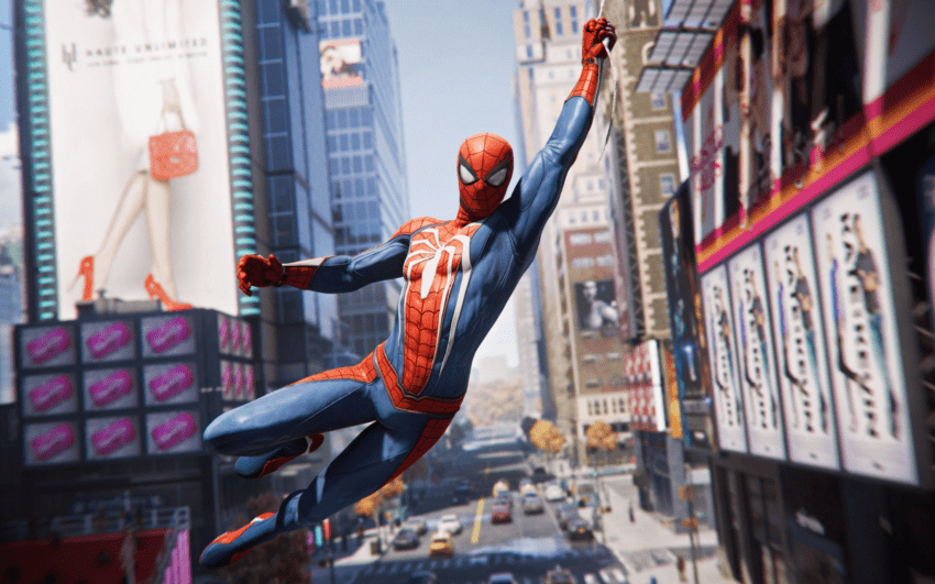 Spider Man 1 e1524076743584