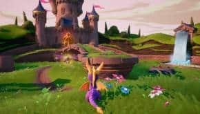 Spyro Reignited Trilogy (7)