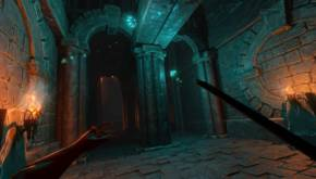 Underworld Ascendant (2)