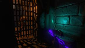 Underworld Ascendant (5)
