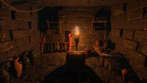 Underworld Ascendant (7)