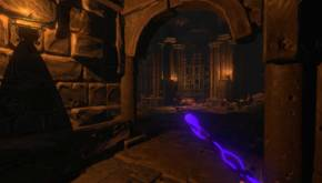 Underworld Ascendant (8)