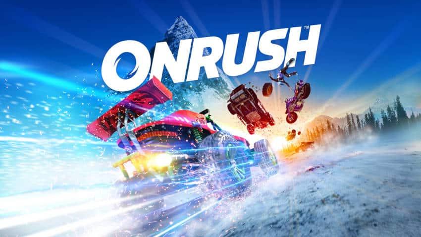 onrush art e1522938336737