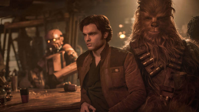 Han Solo1