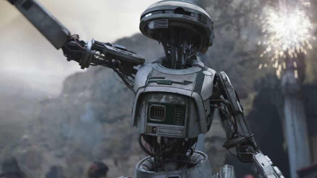 Han Solo4