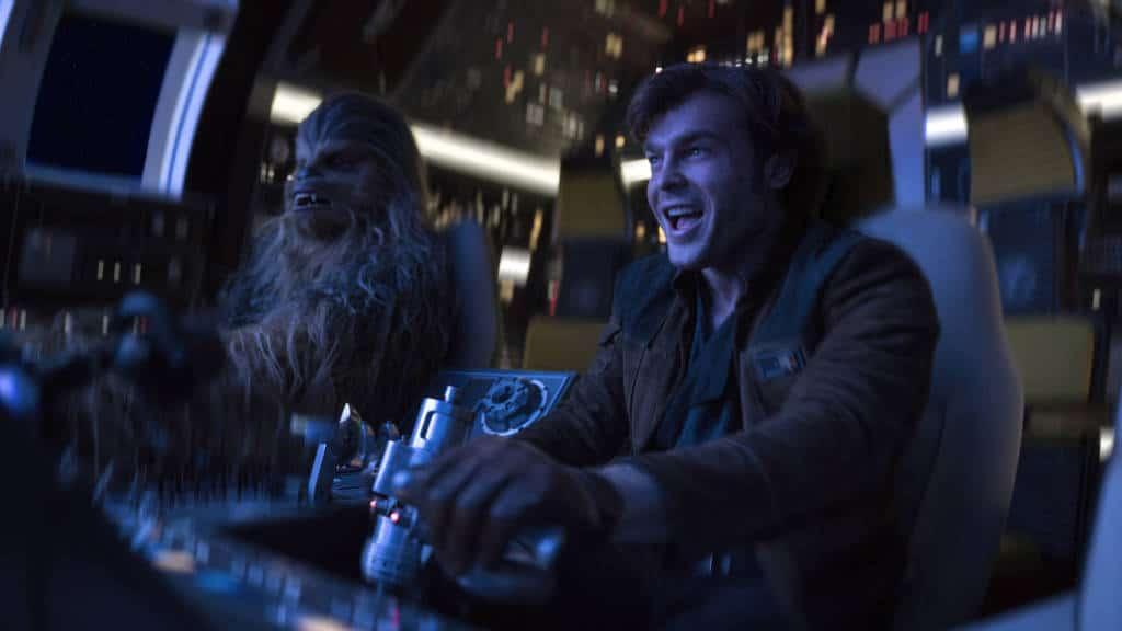 Han Solo5