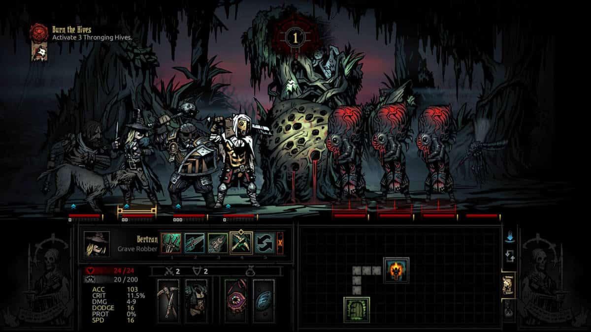 7.darkest dungeon e1526724176651