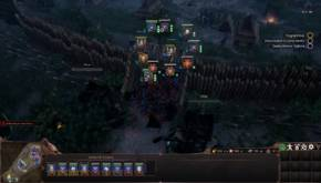 Ancestors Legacy Screen (4)