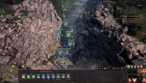 Ancestors Legacy Screen (7)