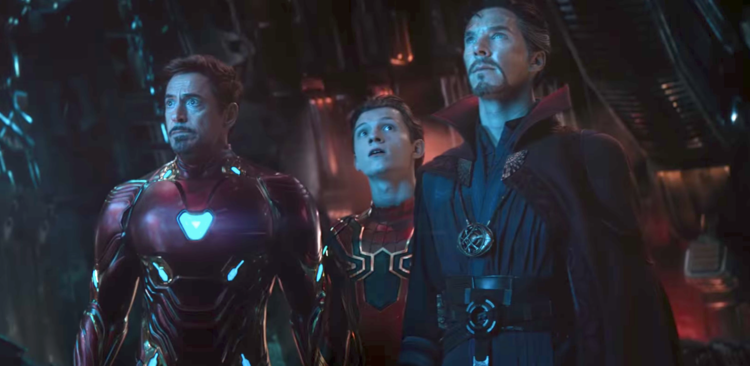 Avengers: Wojna bez granic9