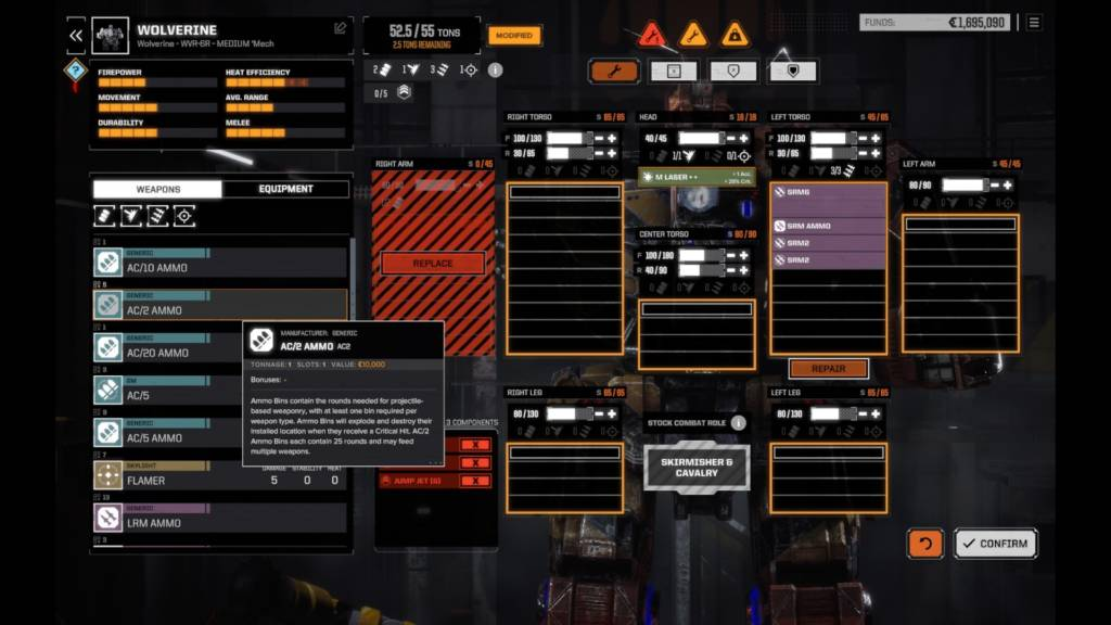 Battletech Screen3
