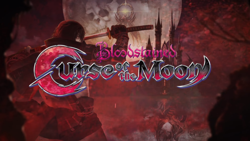 Bloodstained e1526126264550