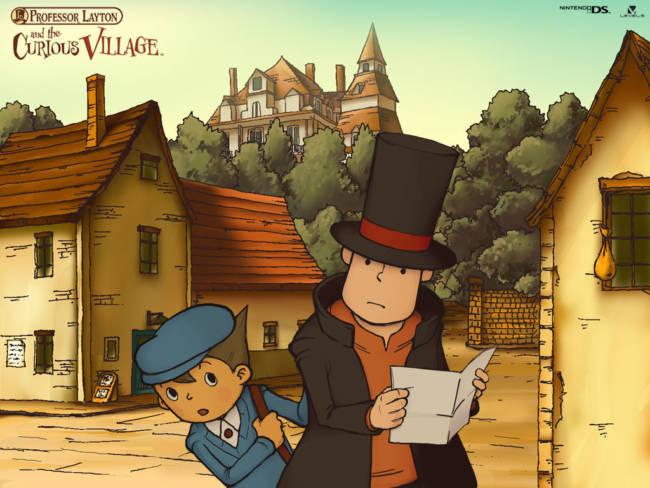 Curious Village professor layton series 13297277 1024 768 e1527597709472