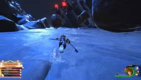 Kingdom Hearts 3 Screen 12