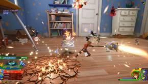 Kingdom Hearts 3 Screen 16